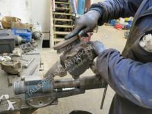 losse onderdelen bouwmachines nc Pompe hydraulique pour tractopelle