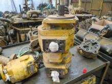 Nc Pompe hydraulique pour excavateur neuf equipment spare parts new