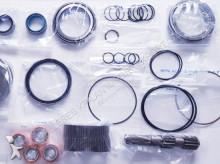 Liebherr Kit de réparations 900 (PIEZAS REPUESTO) pour excavateur pour pièces de rechange equipment spare parts