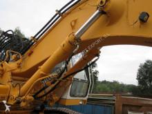 Liebherr Vérin hydraulique pour excavateur R942