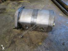 Case Pompe hydraulique pour excavateur 788P