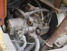 nc hydraulic pump
