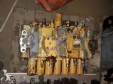 Liebherr equipment spare parts