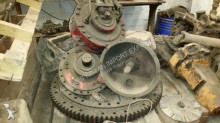 Poclain Pièces de rechange pour excavateur 90 equipment spare parts used