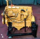 Caterpillar Moteur pour excavateur 3116 used motor