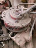 Poclain Réducteur de rotation pour excavateur 75 equipment spare parts used