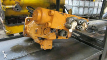 Case Moteur pour excavateur 1188 equipment spare parts used