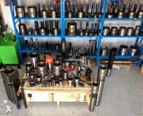 nc Kit de réparations (PIEZAS REPUESTOS) pour autre matériel TP MARTILLO HIDRÁULICOS pour pièces de rechange equipment spare parts