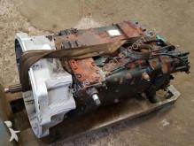 ZF Boîte de vitesses 16S130 (PIEZAS REPUESTO) pour autre matériel TP neuf