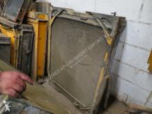 Nc Radiateur de refroidissement RADIADORES pour excavateur equipment spare parts used