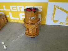 recambios maquinaria OP Case Réducteur de rotation pour excavateur