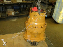 recambios maquinaria OP Case Réducteur de rotation pour excavateur 1188