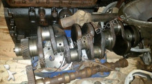 recambios maquinaria OP Case Vilebrequin pour excavateur 580S