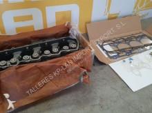 piese de schimb utilaje lucrări publice Caterpillar Joint de culasse CULATA pour autre matériel TP
