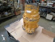losse onderdelen bouwmachines Case Réducteur de rotation REDUCTOR DE GIRO pour excavateur
