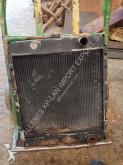 Case Radiateur de refroidissement pour tractopelle 580K