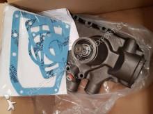 New Holland Pièces de rechange BOMBA DE AGUA pour autre matériel TP equipment spare parts