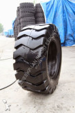 New tyre nc TYRES 20.5-25 LQ101E3 neuf