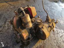 Recambios maquinaria OP motor usado nc Moteur CAMPEON Diesel pour autre matériel TP