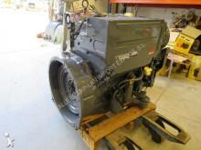 Deutz used motor