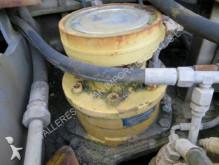 Poclain Pompe hydraulique (BOMBA HIDRÁULICA) pour excavateur used hydraulic pump