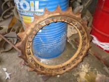 Liebherr Couronne d'orientation pour excavateur R942 (SECTORES) neuf equipment spare parts new