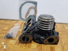 Hanomag Pompe de refroidissement moteur BOMBA DE AGUA pour chargeur sur pneus 22, 33, 44, 55, 66, 77, 50, 60, 70 neuf new cooling system