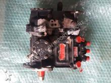 Yanmar Pompe d'injection (BOMBA INYECTORA) pour mini pelle B22.2 equipment spare parts