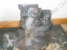Hyundai Pompe hydraulique VOLVO CAT Doosan Samsung Hydraulikpumpen / pump pour autre matériel TP VOLVO CAT Doosan Samsung Hydraulikpumpen / pump