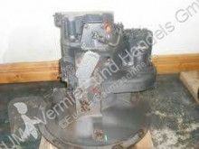 Hyundai Hydraulikpumpe Pompe hydraulique VOLVO CAT Doosan Samsung Hydraulikpumpen / pump pour autre matériel TP VOLVO CAT Doosan Samsung Hydraulikpumpen / pump