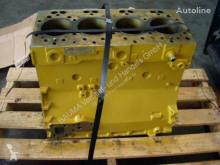 Deutz Pièces détachées PERKINS CAT Volvo Motor / engine pour autre matériel TP PERKINS CAT Volvo Motor / engine Ersatzteile Baumaschinen