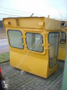 Komatsu Cabine (290) Kabine / cab D 355 pour autre matériel TP (290) Kabine / cab D 355 cabină / caroserie second-hand