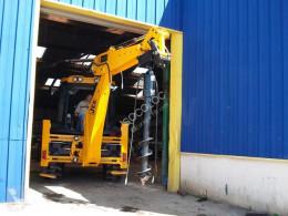 Pieces et equipements tp-socoloc equipment spare parts new