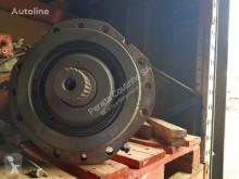 piese de schimb utilaje lucrări publice nc Pompe hydraulique O&K /Hydraulic Pump pour excavateur