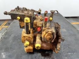 Pompă hidraulică de avans Caterpillar 963C