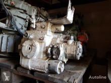 Sauer Pompe hydraulique SUNSTRAND SPV2/070 pour excavateur equipment spare parts