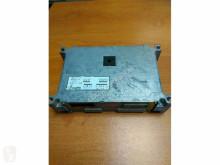 Komatsu PC290-6