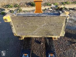 Radiator ulei Liebherr R912HDSL