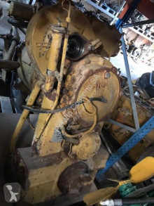 Caterpillar Moteur de translation /132-7346 GEAR GP-OUTPUT TRANSFER pour tombereau articulé