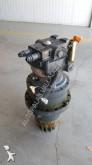 hydraulique neuf
