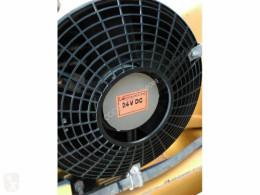 Liebherr R964BHD ventilator second-hand