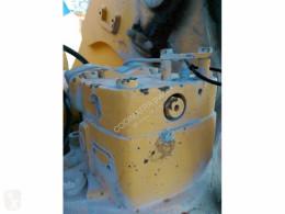 Moteur hydraulique de rotation Liebherr R964BHD