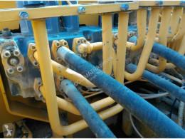 Distributeur hydraulique Liebherr R964BHD