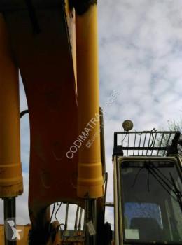 Liebherr R964BHD used boom cylinder