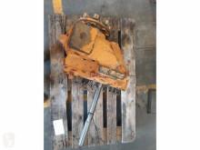 Réducteur de roue Case 580G