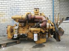 Caterpillar Moteur 3406 pour excavateur 245B used motor