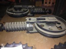 części zamienne TP Volvo Ruota folle per ECR38