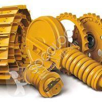 SOCOLOC votre spécialiste pièces d'usure ét équipements TP equipment spare parts new