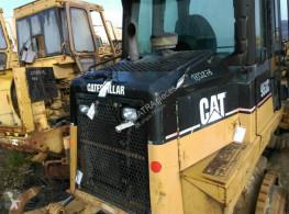 Caterpillar 953C cabină / caroserie second-hand