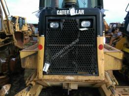 Caterpillar 953C used cab / Bodywork